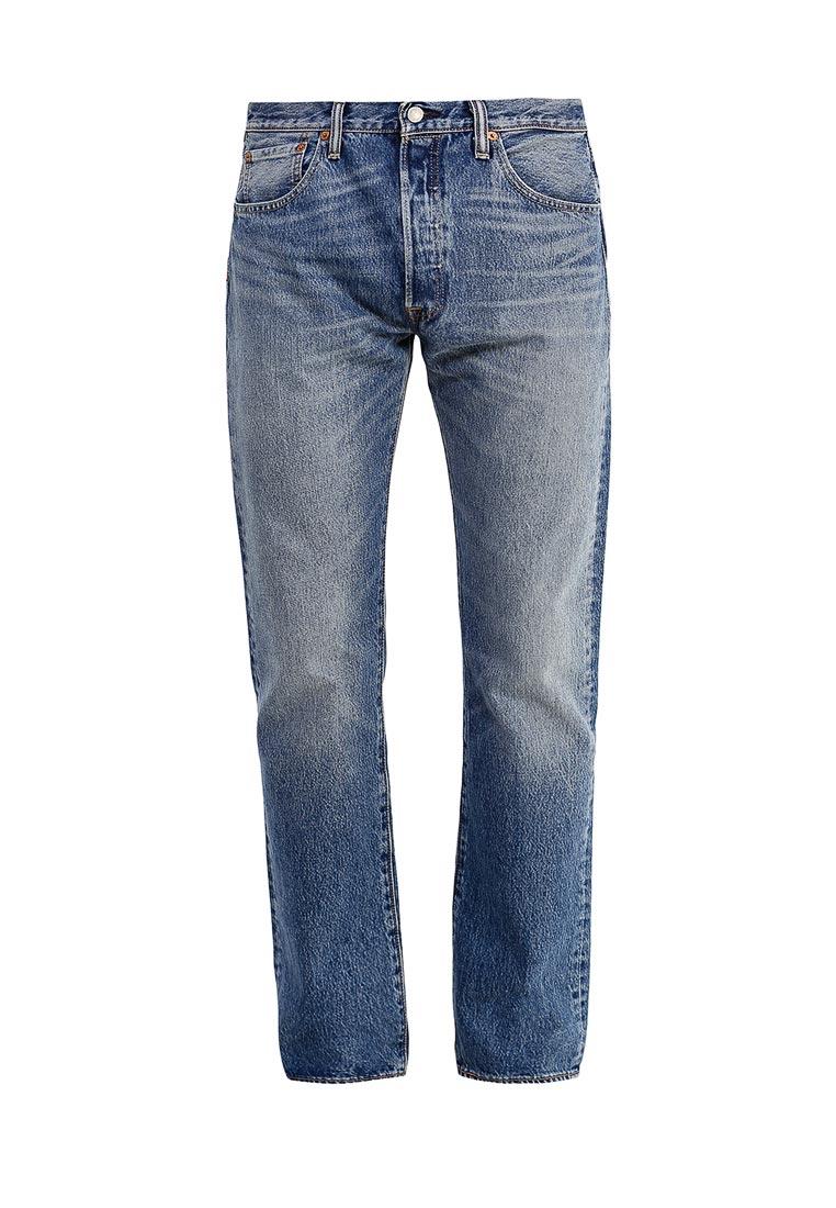Мужские прямые джинсы Levi's® 50124870