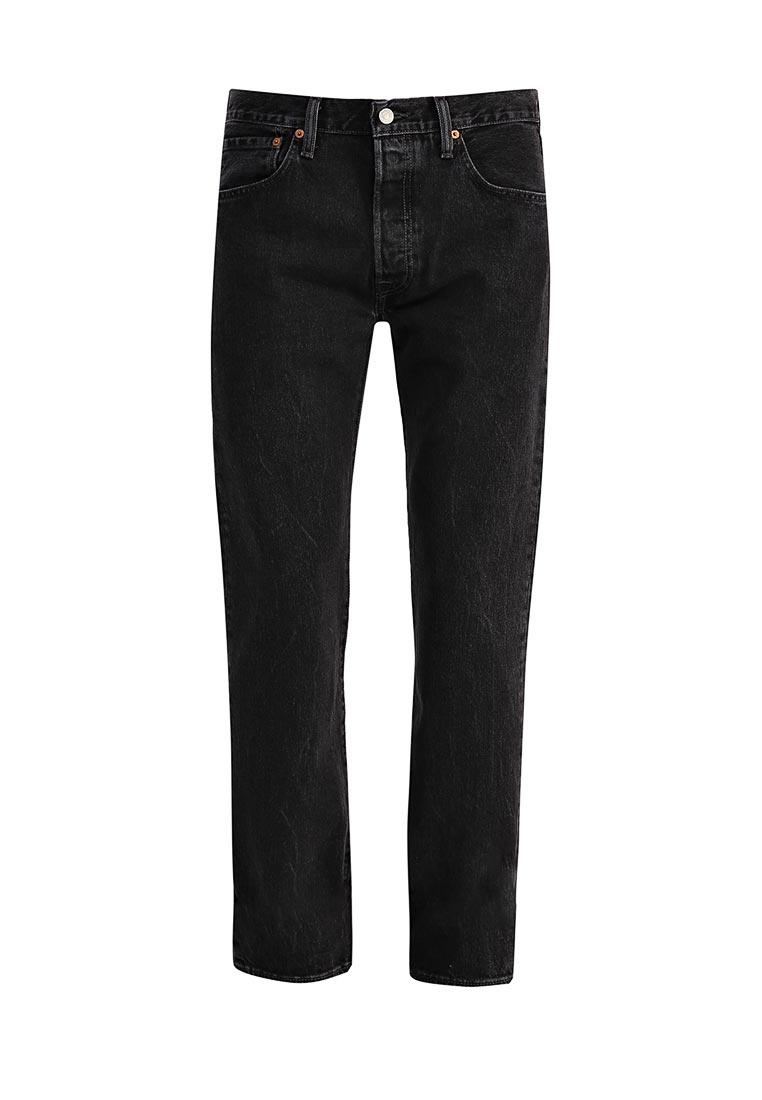 Зауженные джинсы Levi's® 50124970