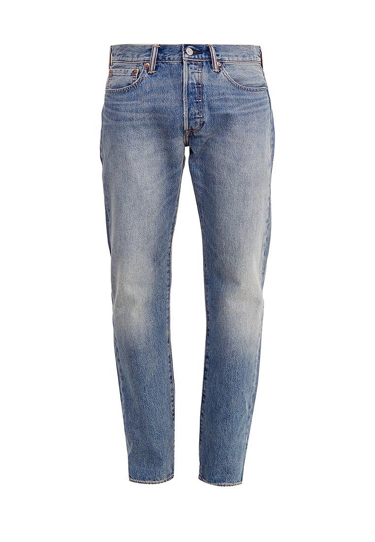 Мужские прямые джинсы Levi's® 50125080