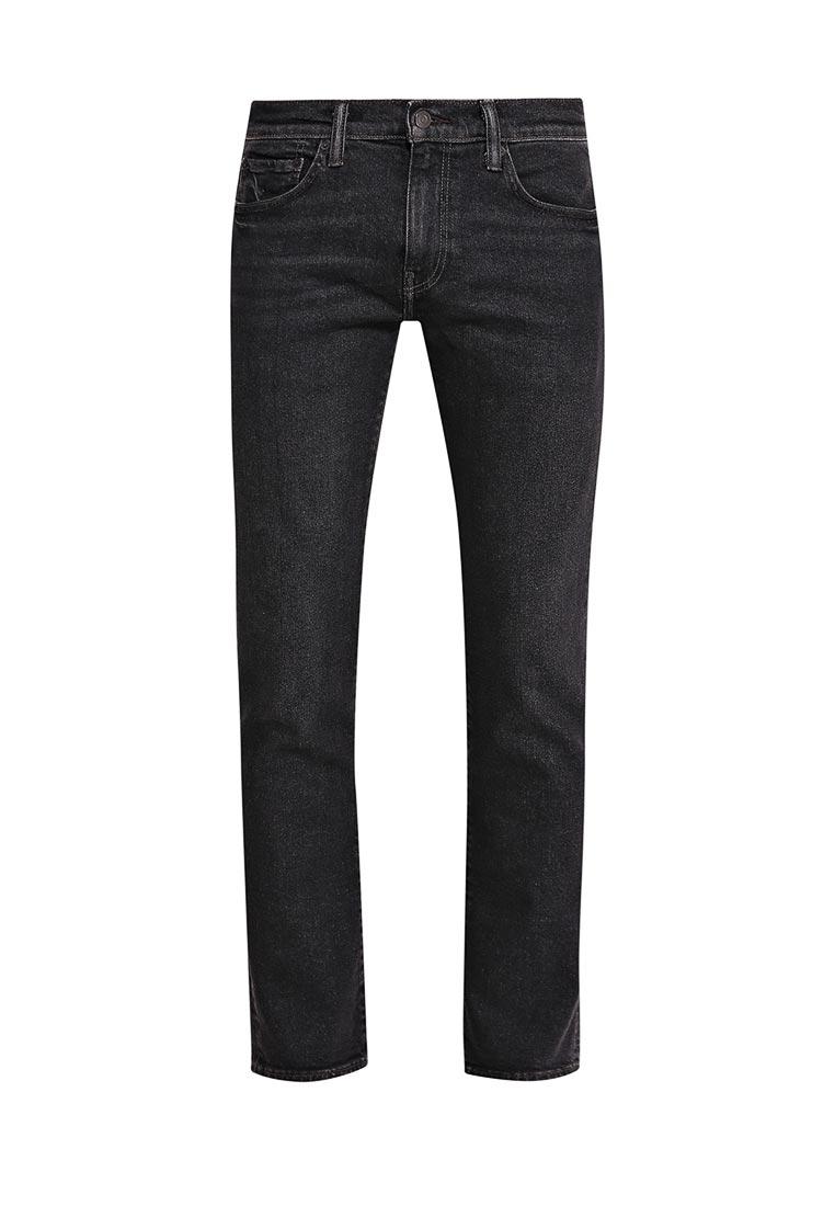 Мужские прямые джинсы Levi's® 451123120