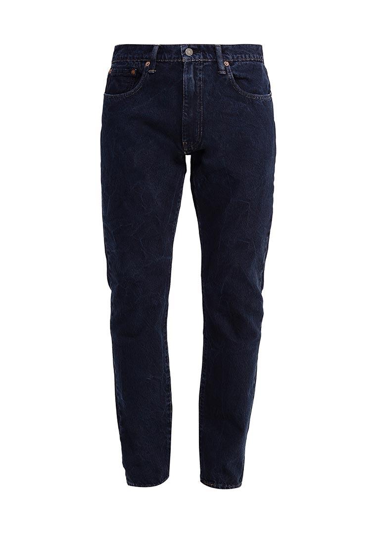 Зауженные джинсы Levi's® 2883300980