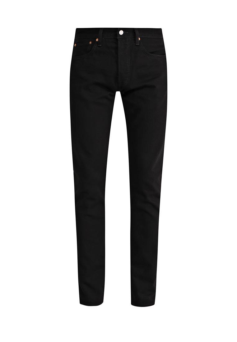 Зауженные джинсы Levi's® 2889400940
