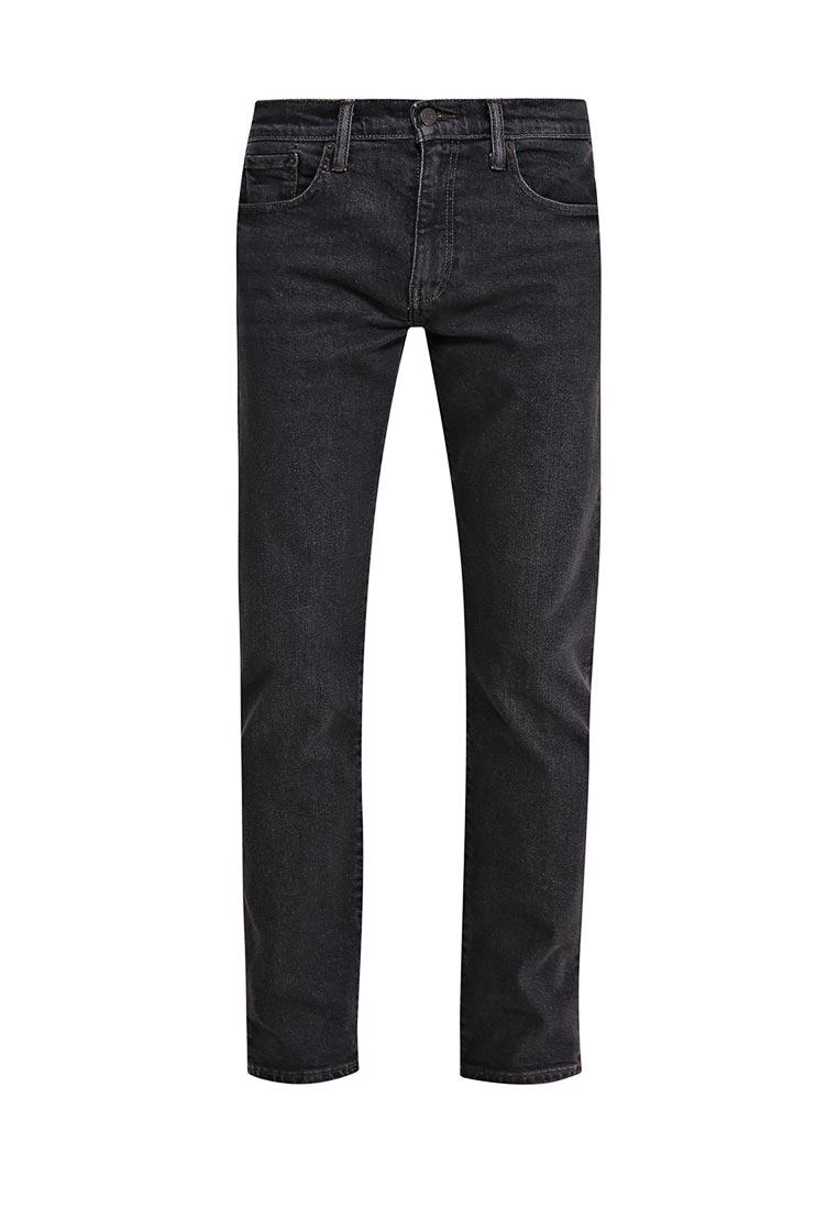 Мужские прямые джинсы Levi's® 2950700440