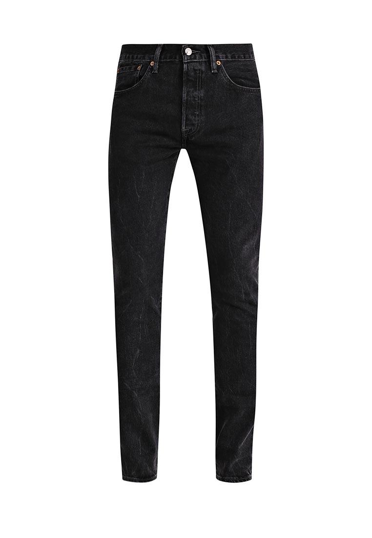 Зауженные джинсы Levi's® 3426800130