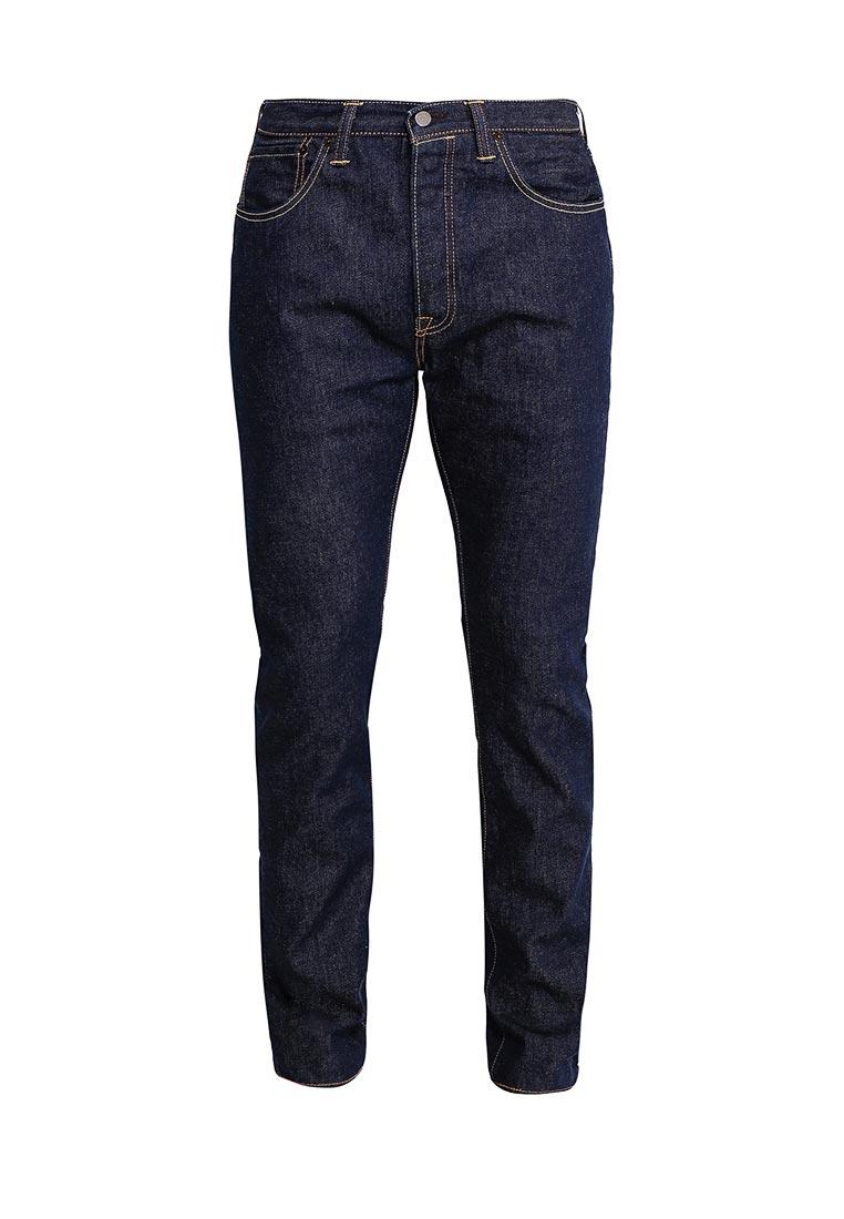 Зауженные джинсы Levi's® 3426800010