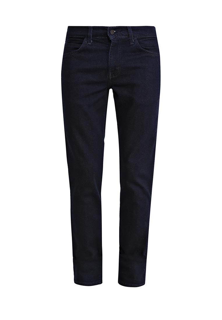 Зауженные джинсы Levi's® 2992300160
