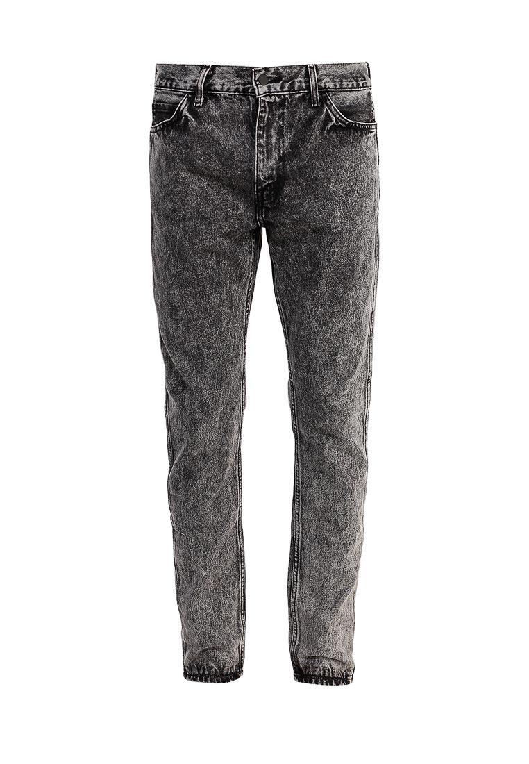 Зауженные джинсы Levi's® 2992500070
