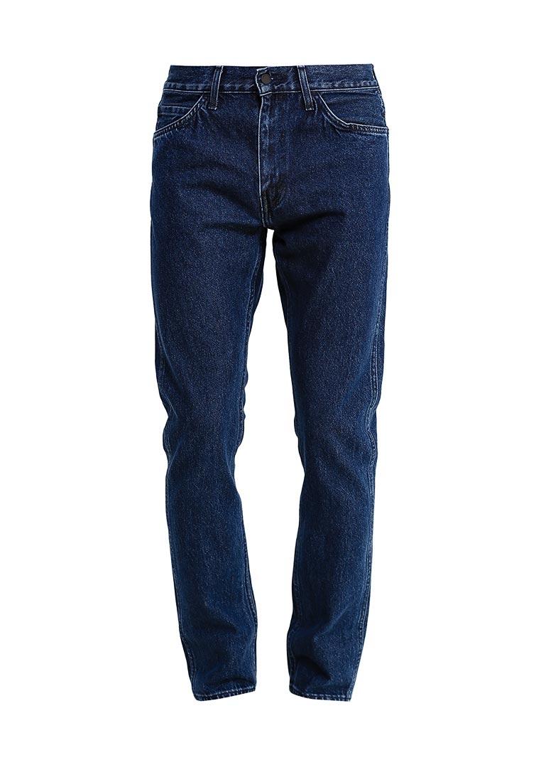 Зауженные джинсы Levi's® 2992600080