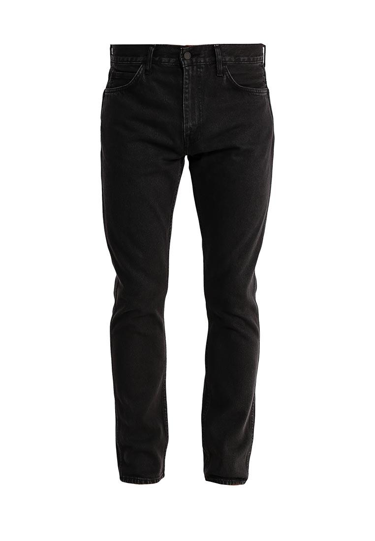 Зауженные джинсы Levi's® 2992600100