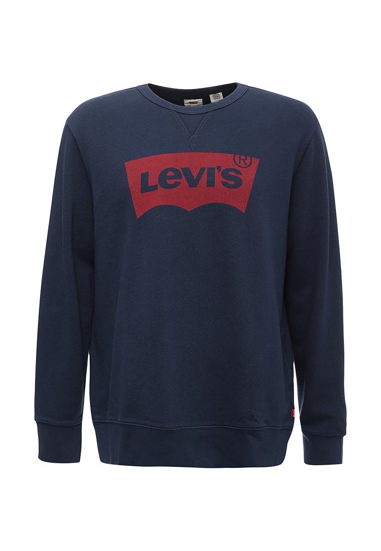 Толстовка Levi's® 1789500290