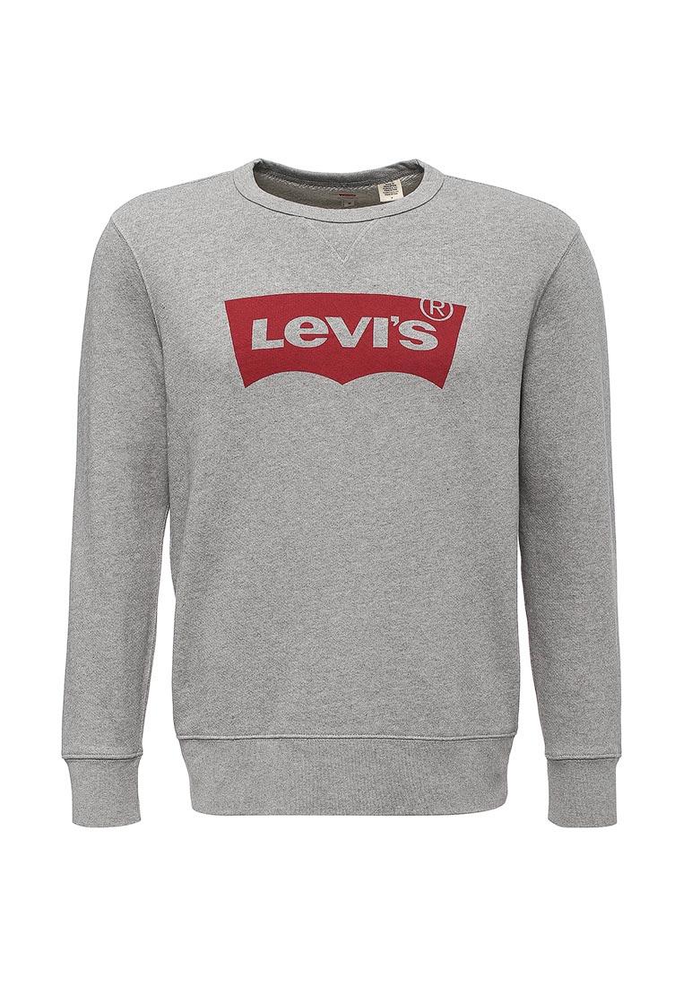 Толстовка Levi's® 1789500300