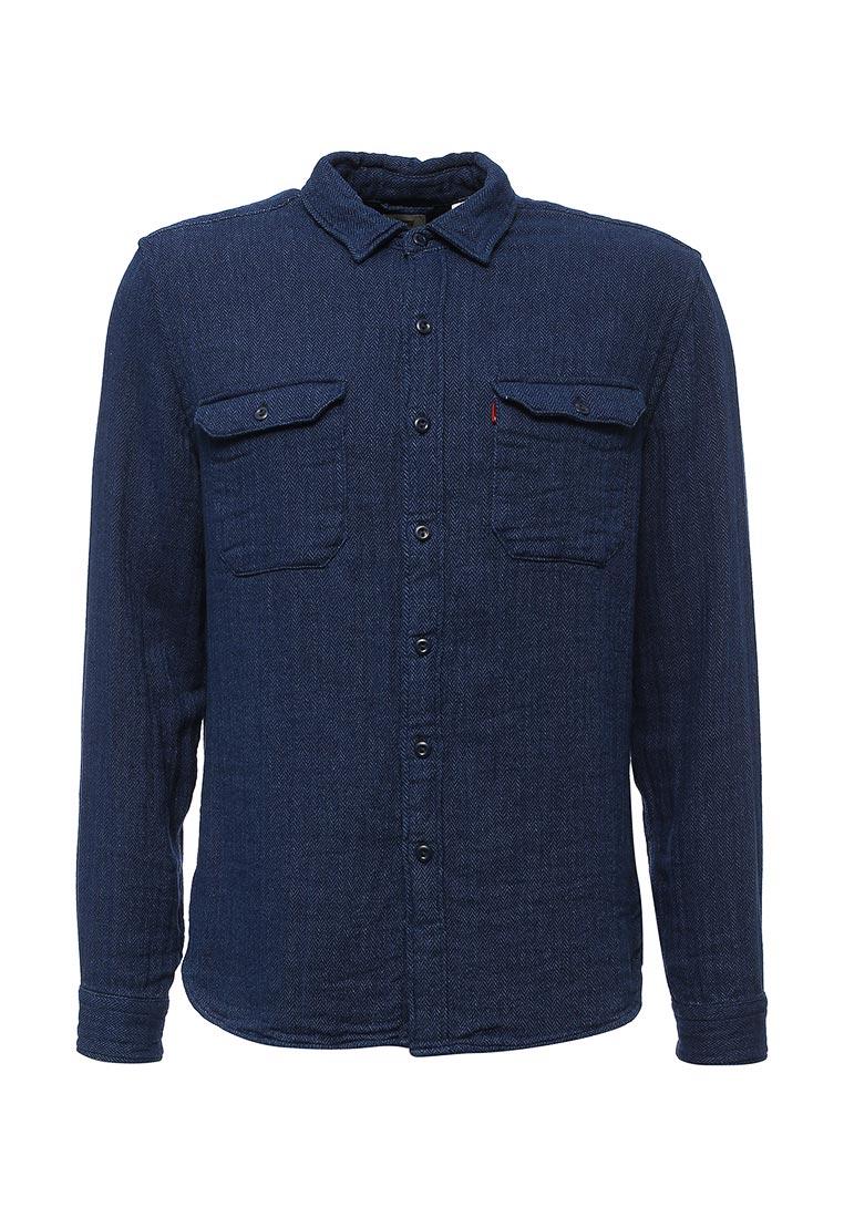 Рубашка с длинным рукавом Levi's® 1957300570