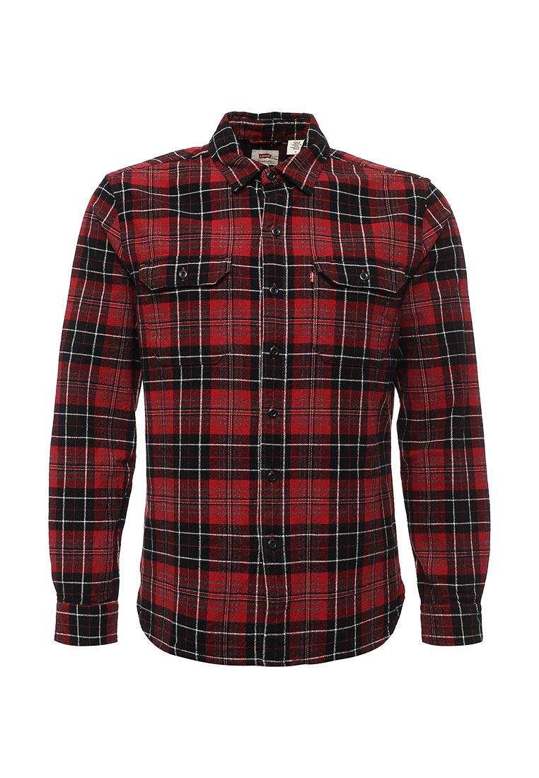 Рубашка с длинным рукавом Levi's® 1957300620