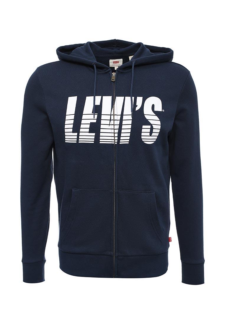 Толстовка Levi's® 1962500210