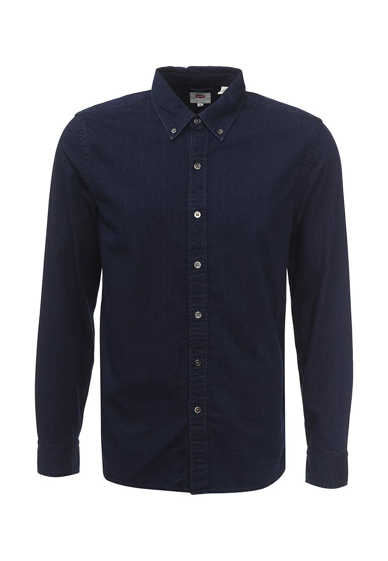 Рубашка с длинным рукавом Levi's® 3288800090