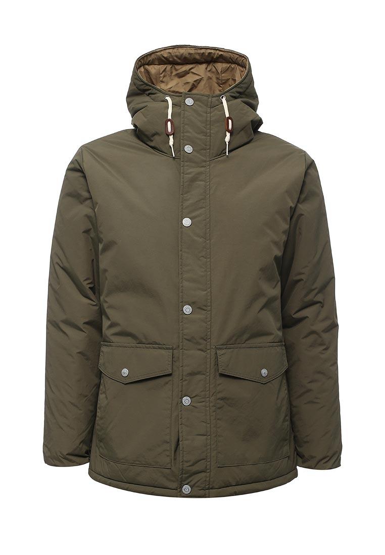 Куртка Levi's® 3548200000