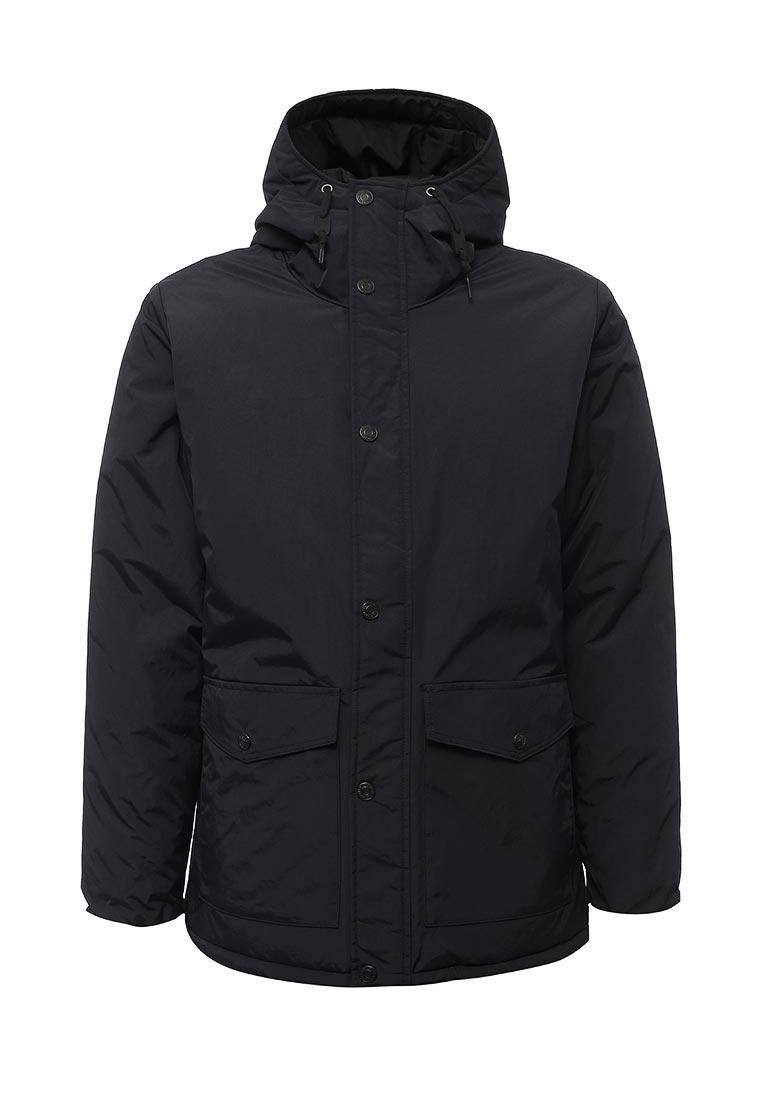 Куртка Levi's® 3548200010