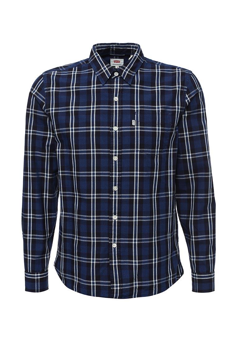 Рубашка с длинным рукавом Levi's® 6582403070