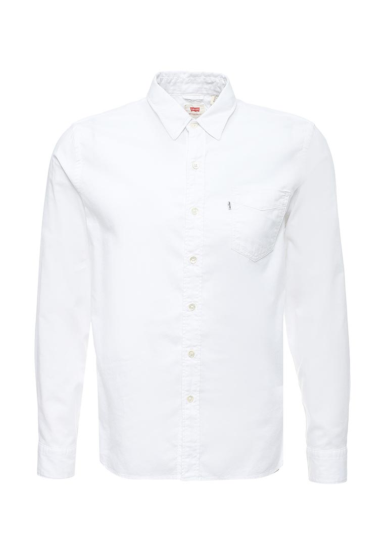 Рубашка с длинным рукавом Levi's® 6582403360