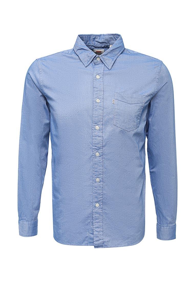 Рубашка с длинным рукавом Levi's® 6582403370