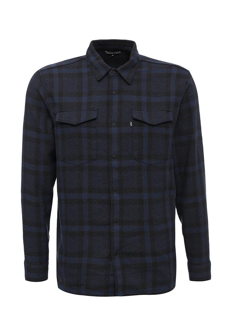 Рубашка с длинным рукавом Levi's® 2956600060