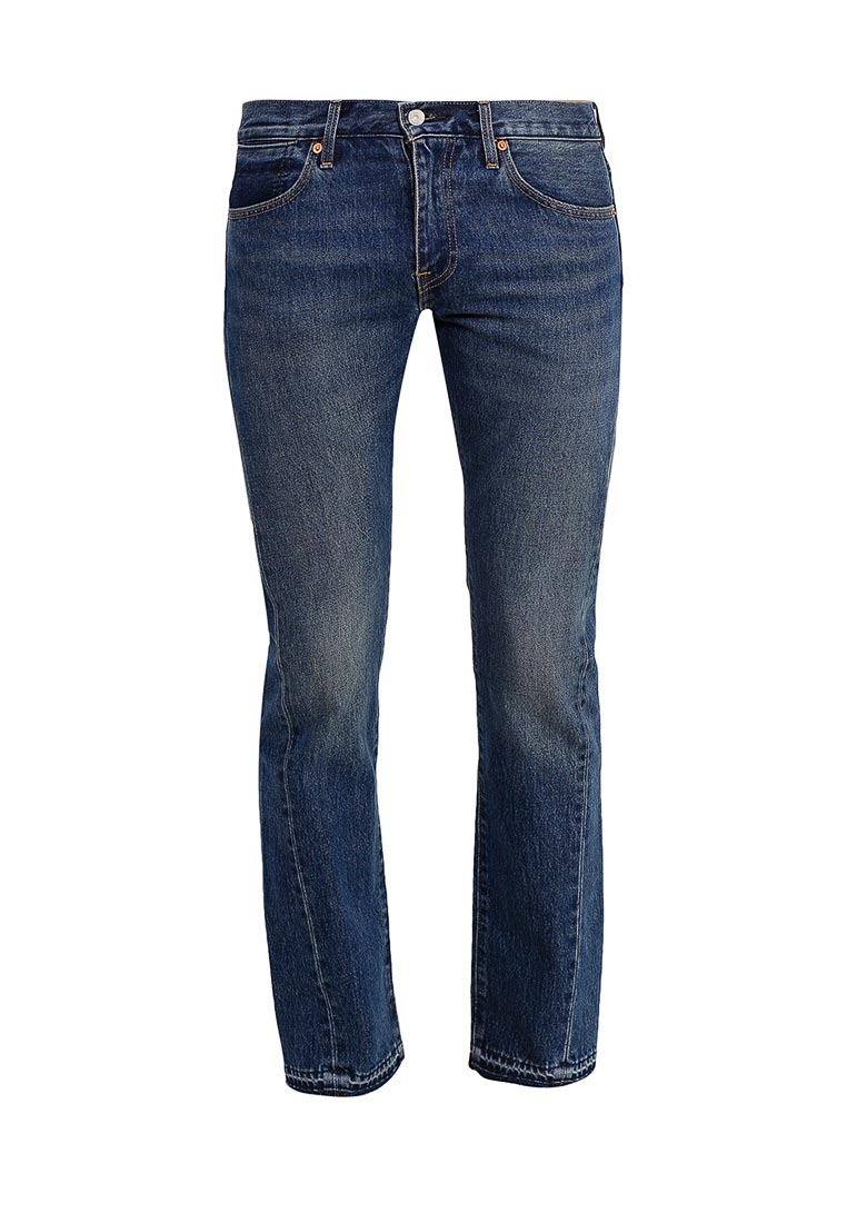 Мужские прямые джинсы Levi's® 3606700000