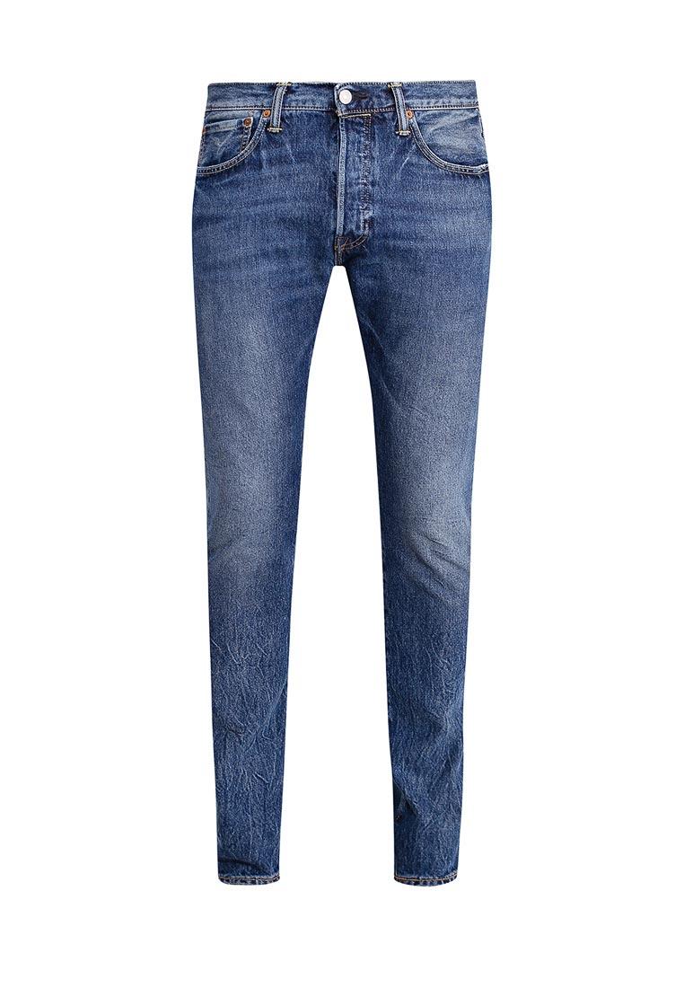 Зауженные джинсы Levi's® 3426800080