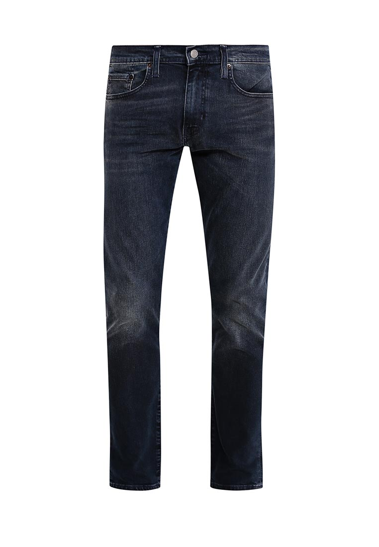 Зауженные джинсы Levi's® 2883300620