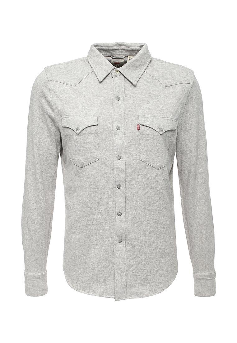 Рубашка с длинным рукавом Levi's® 1609600030