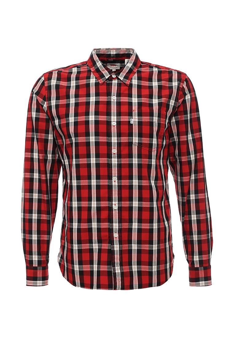 Рубашка с длинным рукавом Levi's® 6582403080