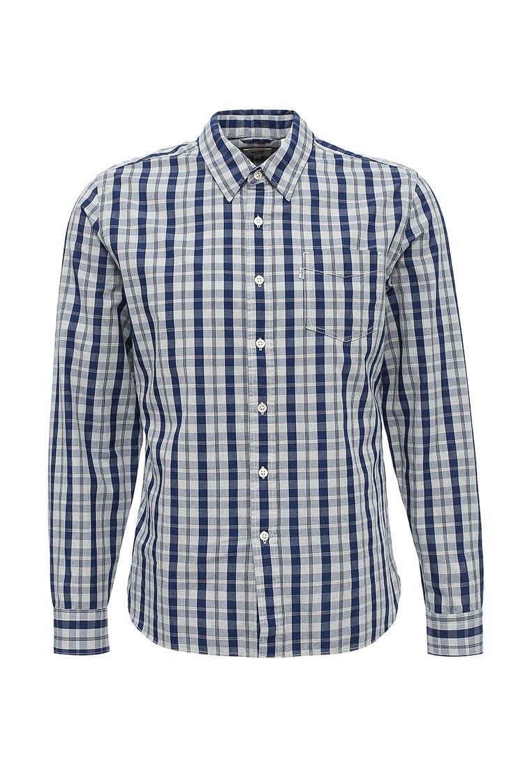 Рубашка с длинным рукавом Levi's® 6582403110
