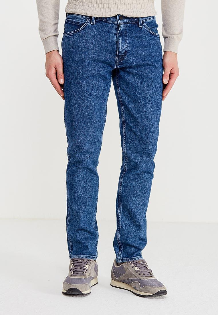 Зауженные джинсы Levi's® 2992300260