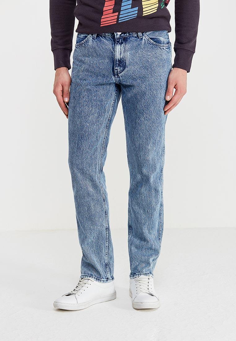 Мужские прямые джинсы Levi's® 2992300280