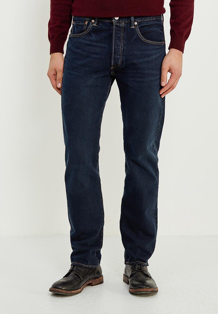 Мужские прямые джинсы Levi's® 50126240