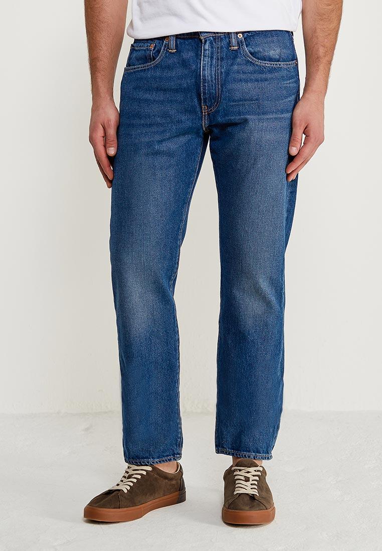 Зауженные джинсы Levi's® 2950701040