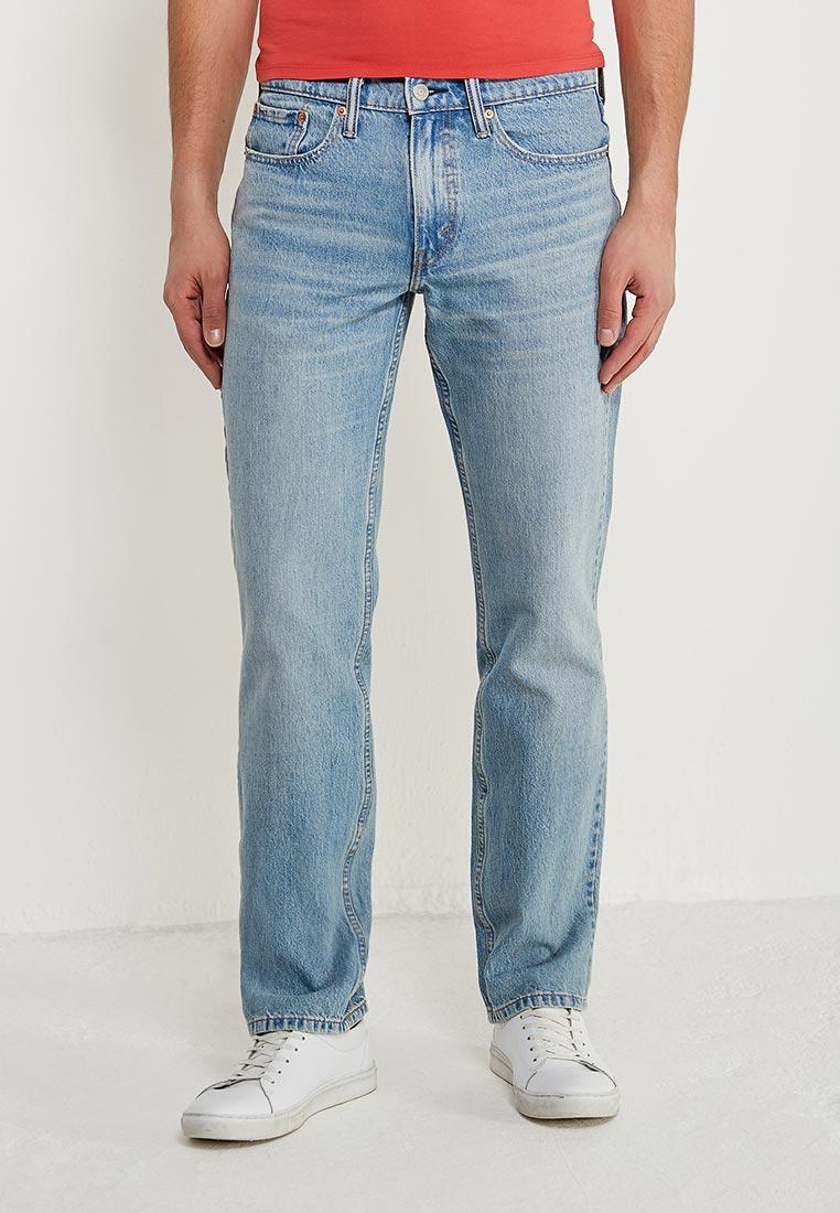 Мужские прямые джинсы Levi's® 51409880