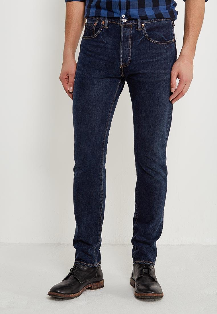 Зауженные джинсы Levi's® 3426800350