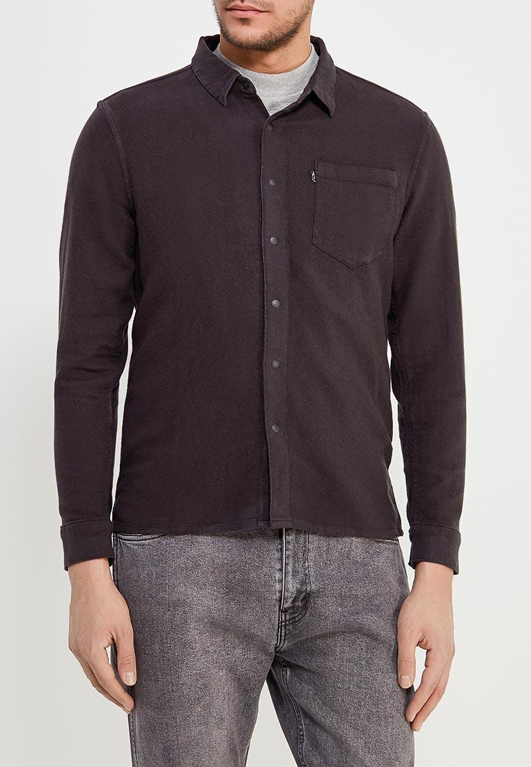 Рубашка с длинным рукавом Levi's® 2956500070