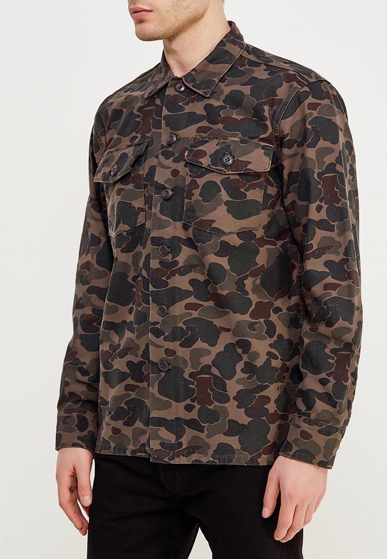 Рубашка Levi's® 2951700030
