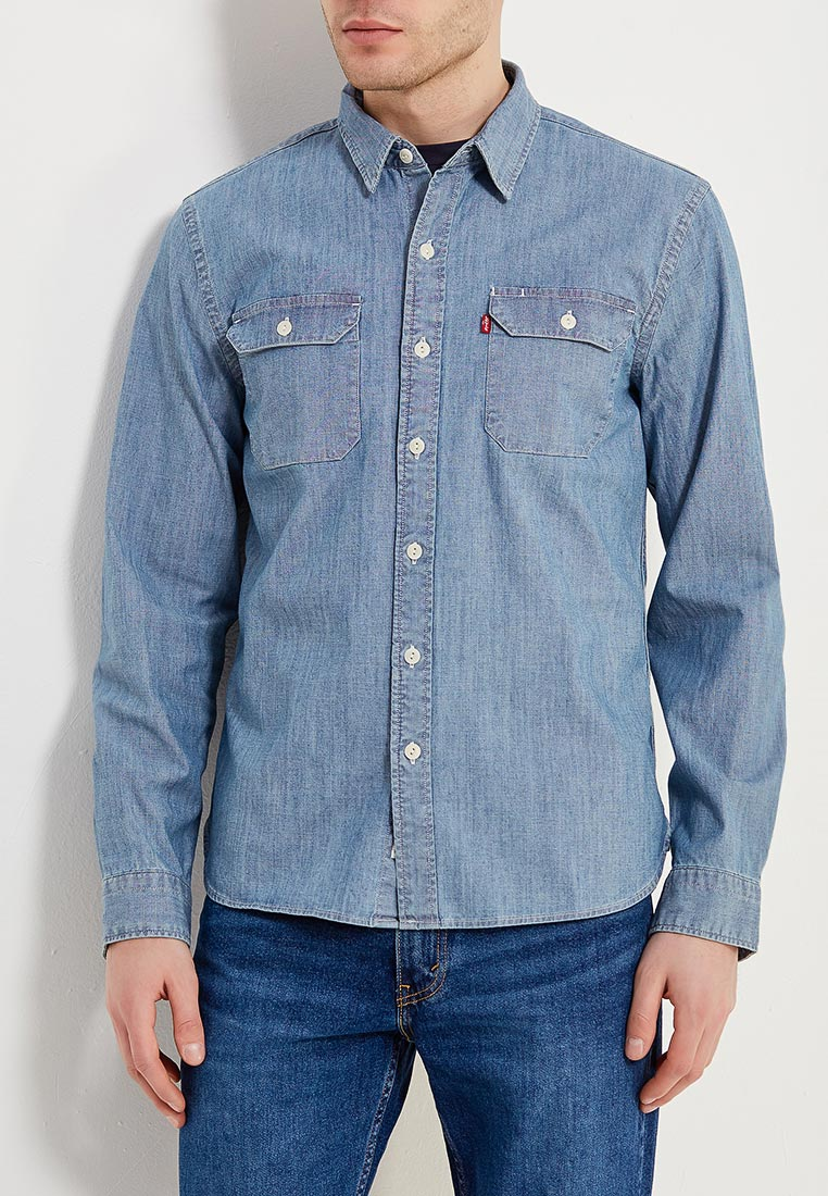 Рубашка Levi's® 1957300700