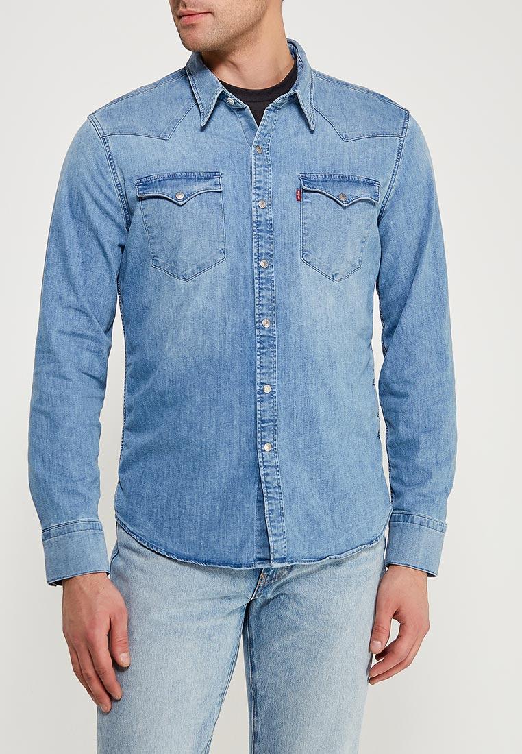 Рубашка Levi's® 6581602530