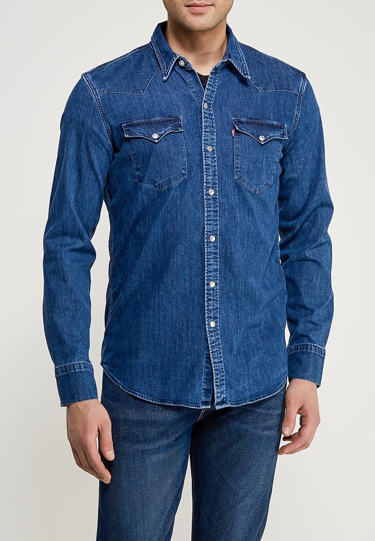 Рубашка Levi's® 6581602540