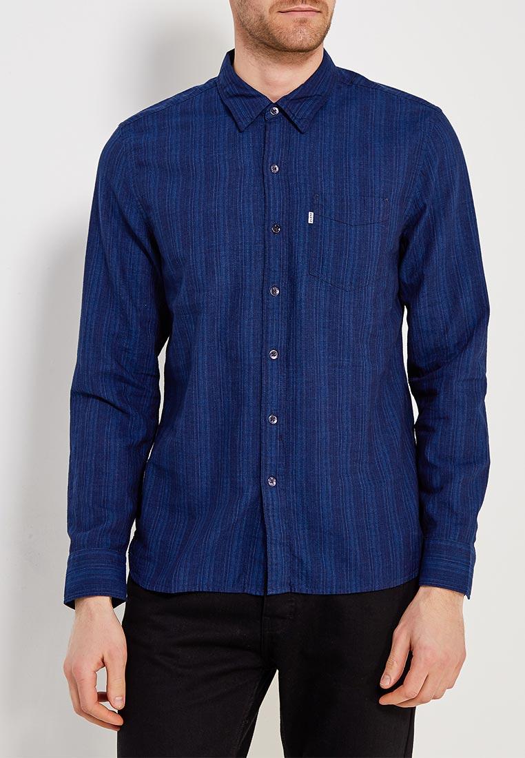 Рубашка с длинным рукавом Levi's® 6582403520
