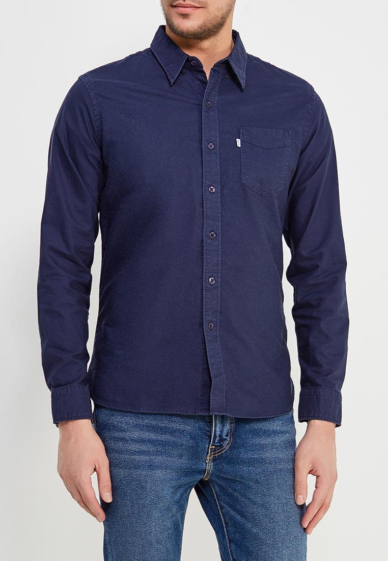 Рубашка с длинным рукавом Levi's® 6582403580