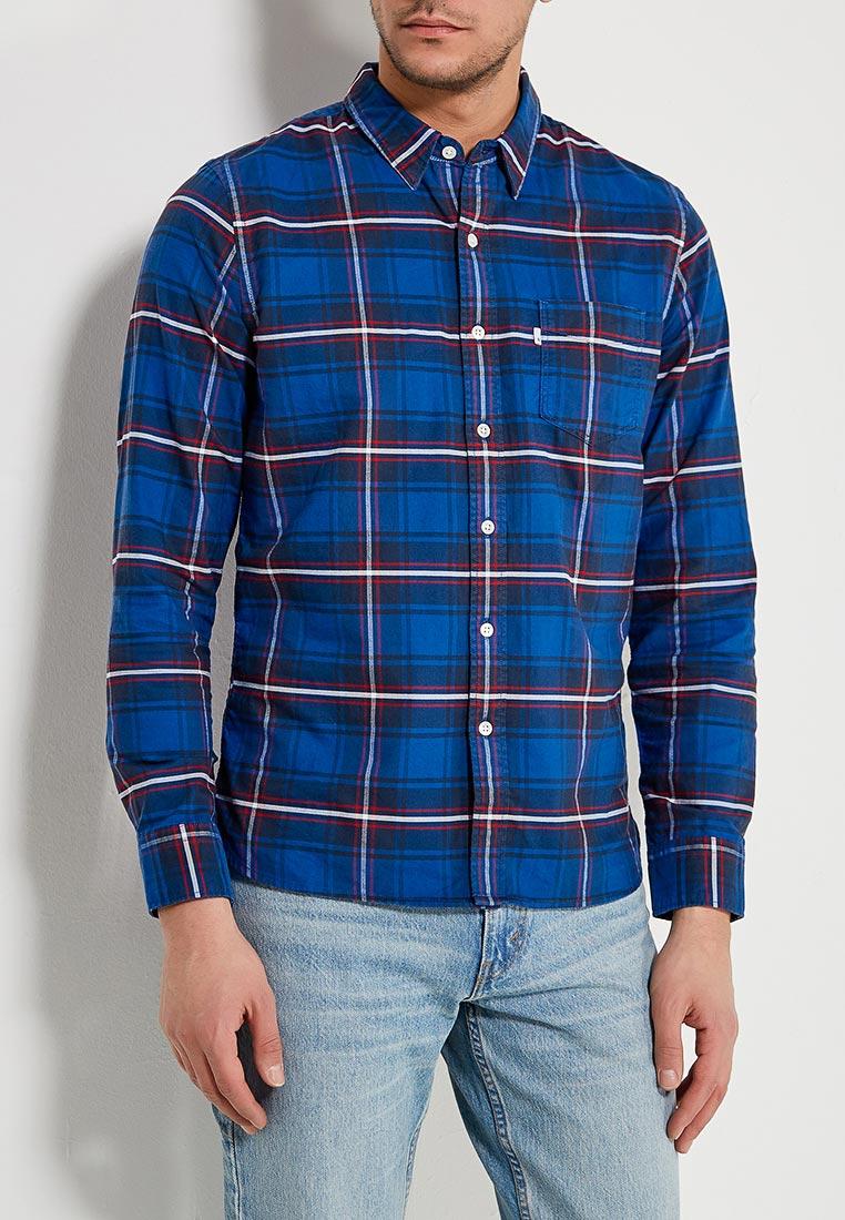 Рубашка с длинным рукавом Levi's® 6582403600