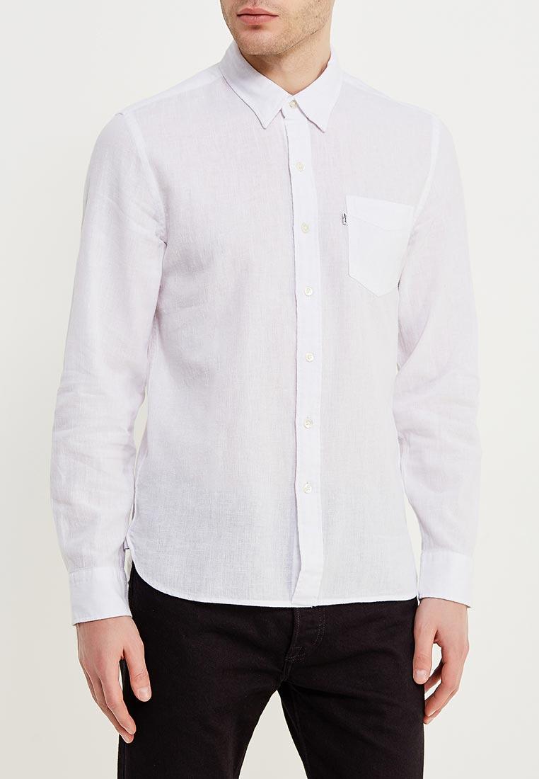 Рубашка с длинным рукавом Levi's® 6582403710
