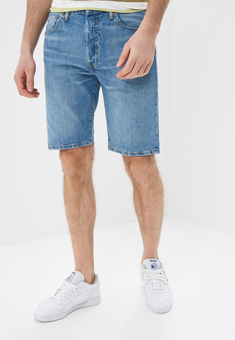 Мужские повседневные шорты Levi's® 3651200530