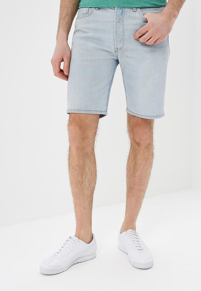 Мужские повседневные шорты Levi's® 3651200600