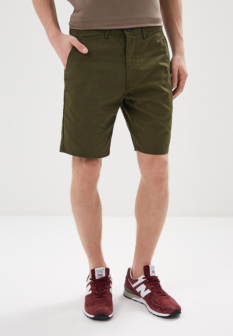 Мужские повседневные шорты Levi's® 2118100800