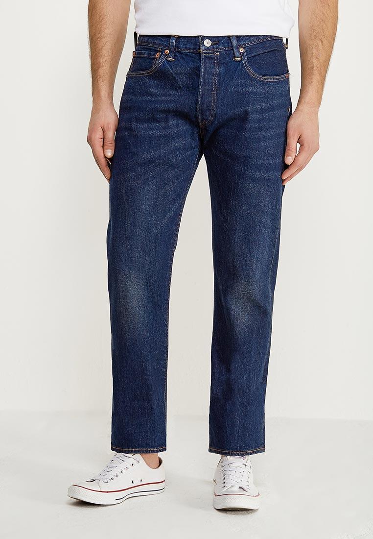 Мужские прямые джинсы Levi's® 50125490